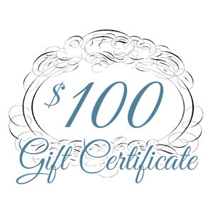 Gift-Certificates_100