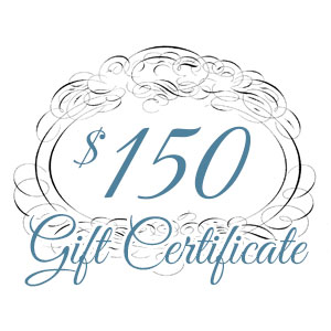 Gift-Certificates_150