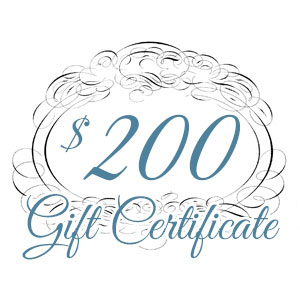 Gift-Certificates_200