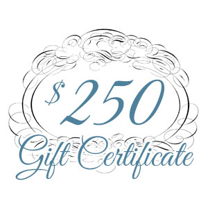 Gift-Certificates_250