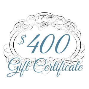 Gift-Certificates_400
