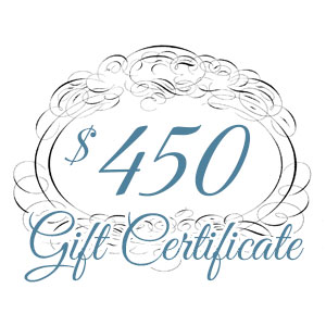 Gift-Certificates_450