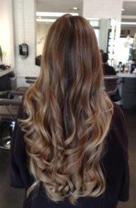 be7aa21ad204aac95a7a5cdcddc4e6ac--pretty-hairstyles-girl-hairstyles