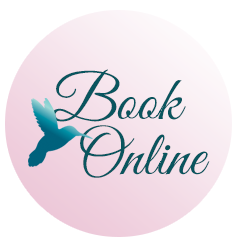 bubble_bookonline_v3