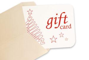 gift-card-christmas