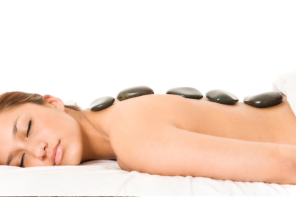 Massage_v2