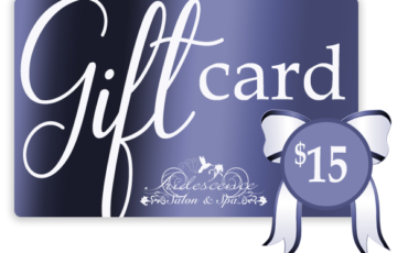 iss_giftcard_15
